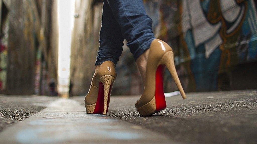 синяки под ногтями пальцев ног