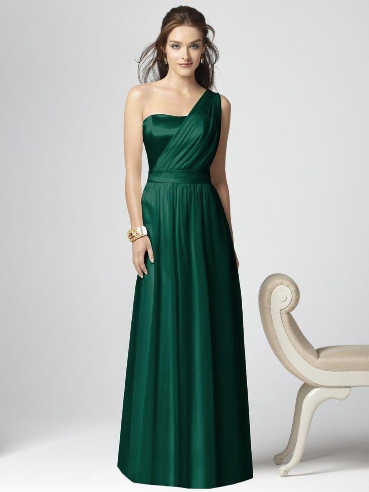 зеленое свадебное платье приметы