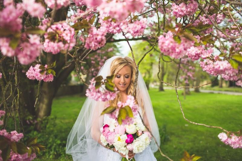 лучшие месяца для свадьбы в язычестве