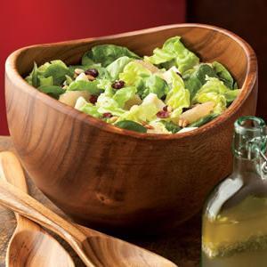 недорогие салаты на скорую руку