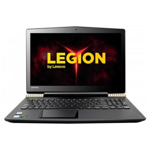 ноутбук lenovo legion y520 80wk00tkrk отзывы