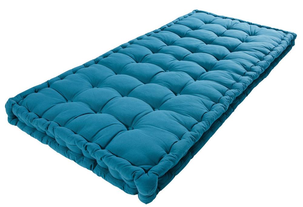 матрасы на кровать ватные