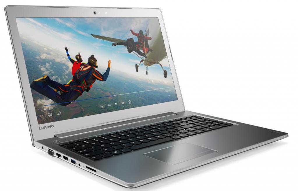 ноутбук lenovo ideapad 520 15ikb отзывы