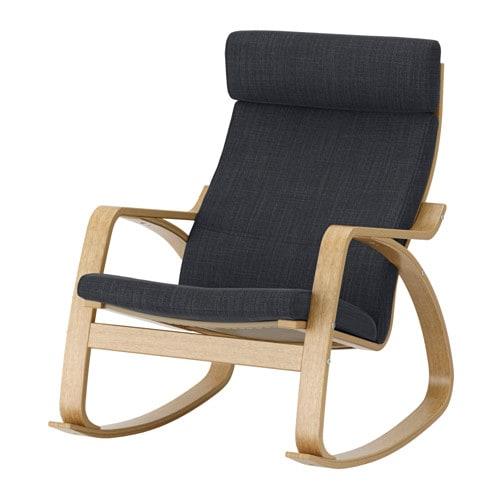 Кресло поэнг отзывы