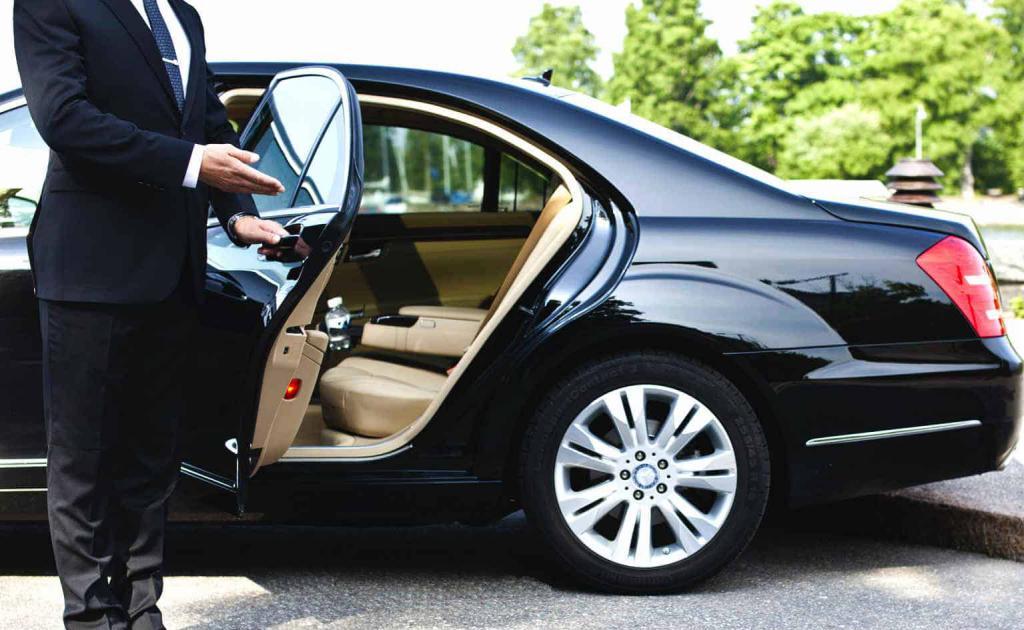 доверенность на транспортное средство бланк
