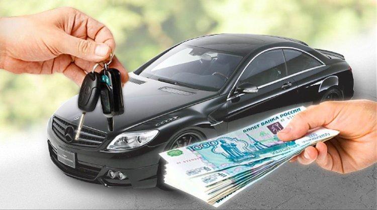 доверенность на право пользования транспортным средством