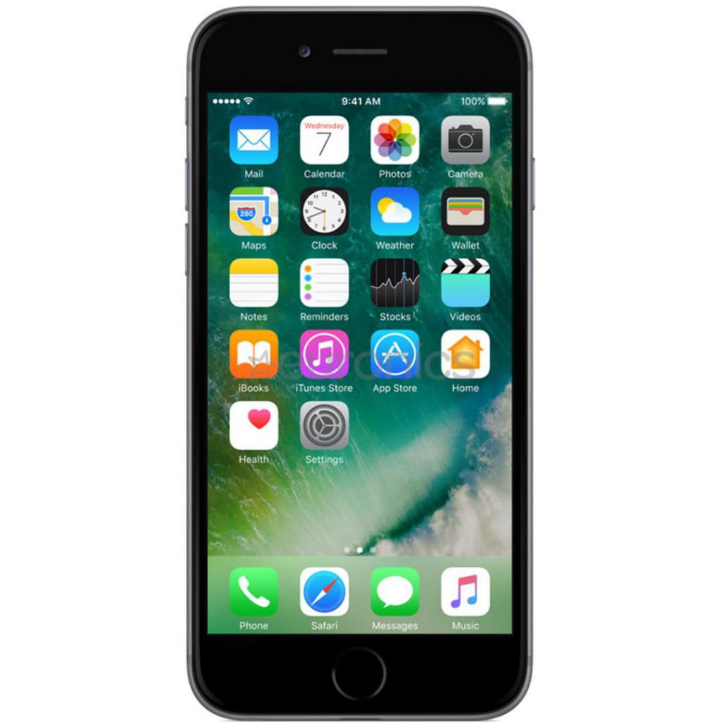 какой самый лучший айфон в мире