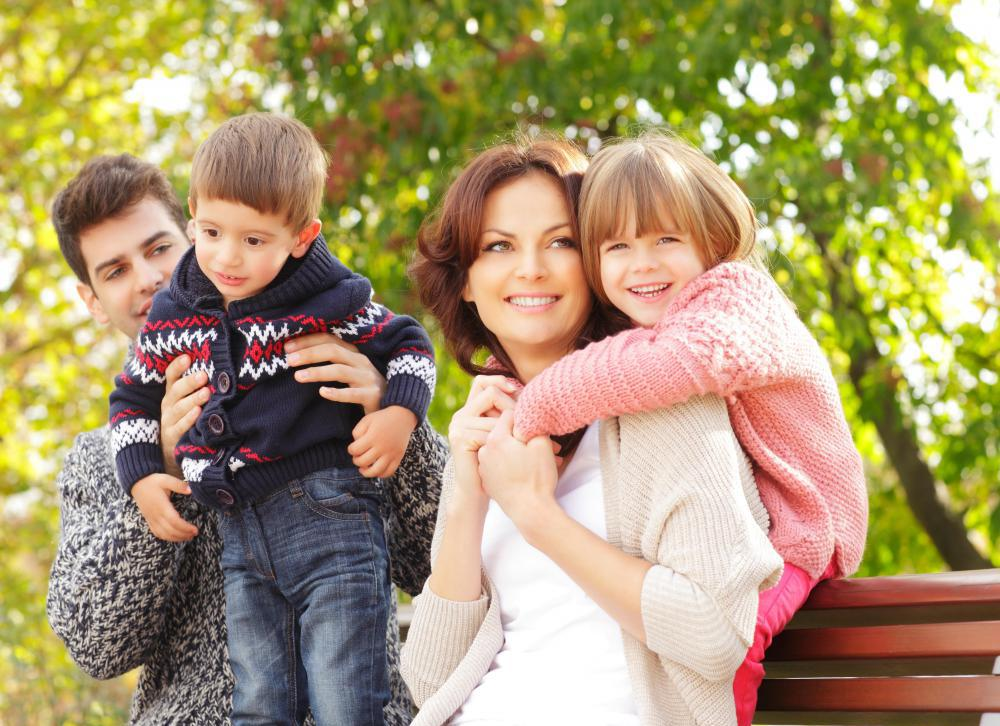 психологический тренинг родителей доу