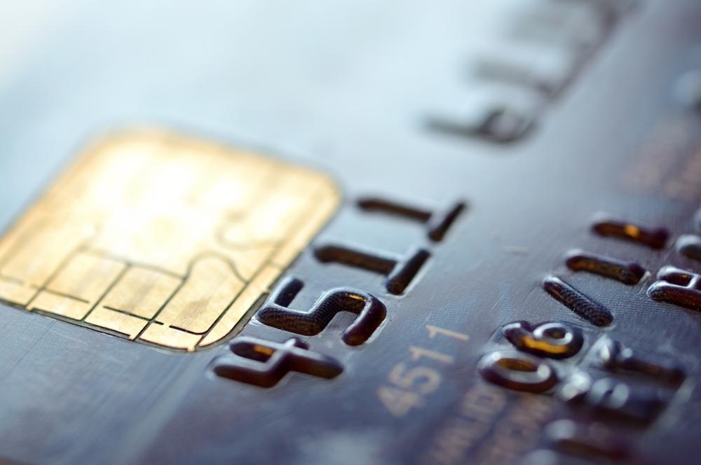 счета кредитных организаций
