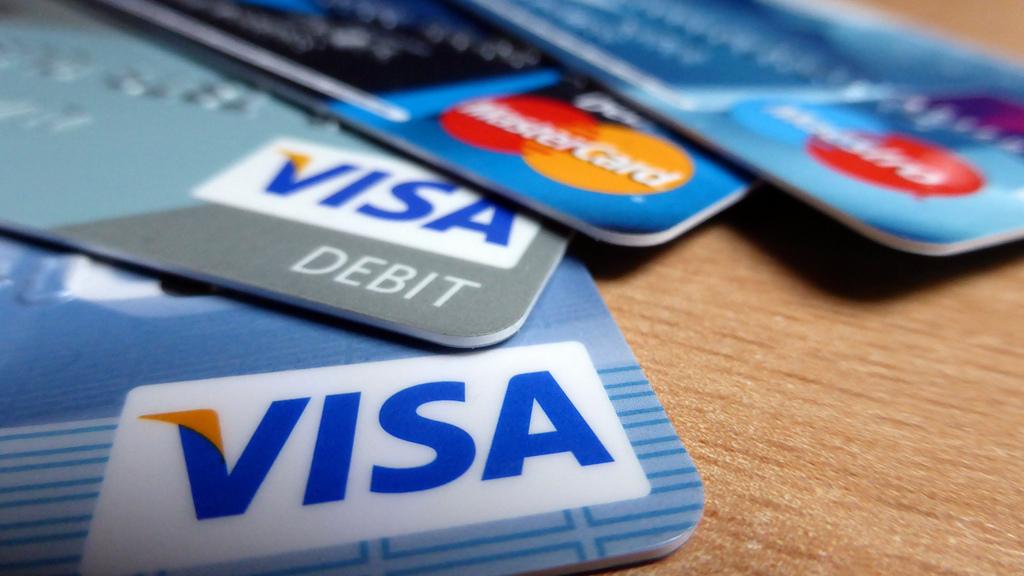 вид кредитного счета