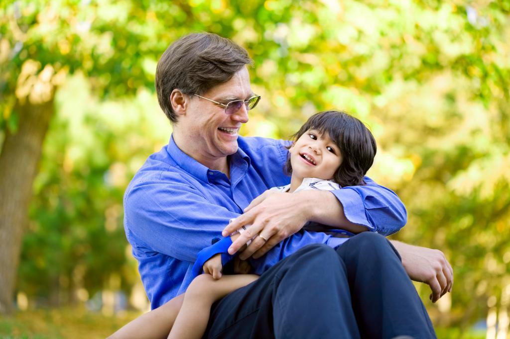 сколько пенсия по уходу за ребенком инвалидом