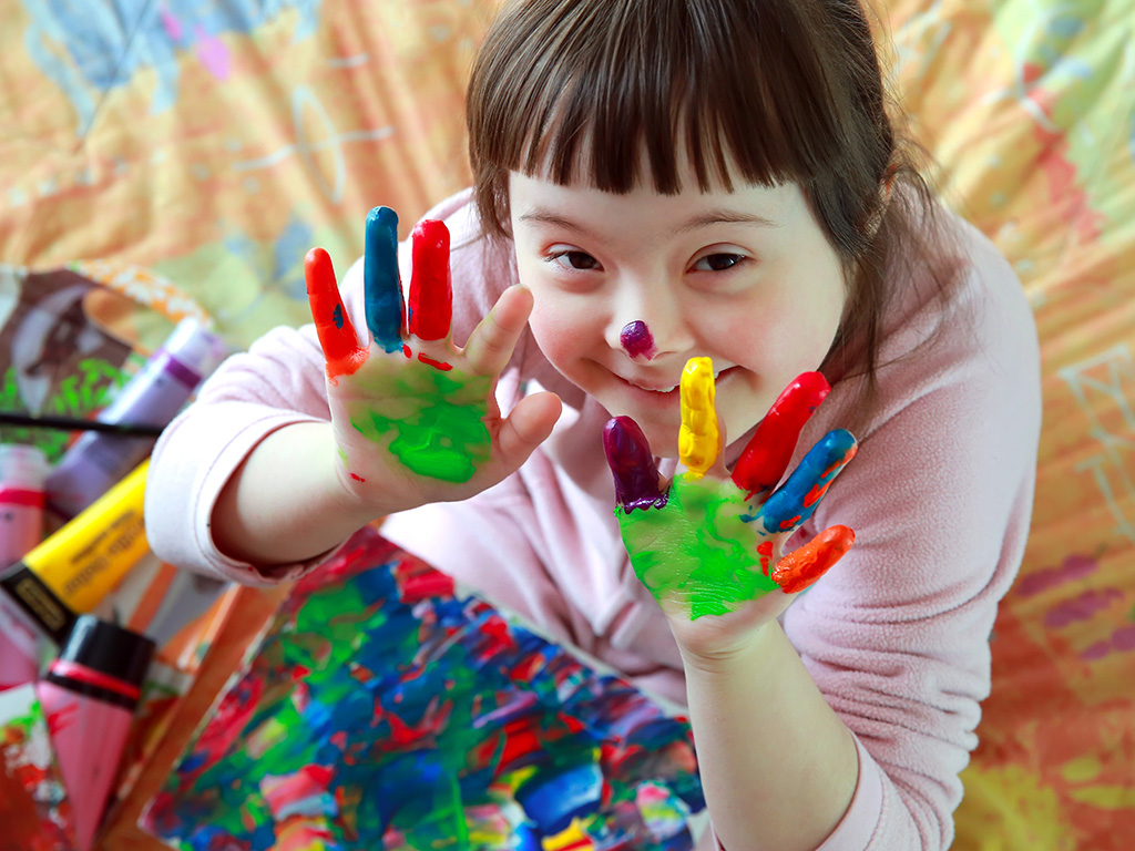 уход на пенсию отца ребенка инвалида