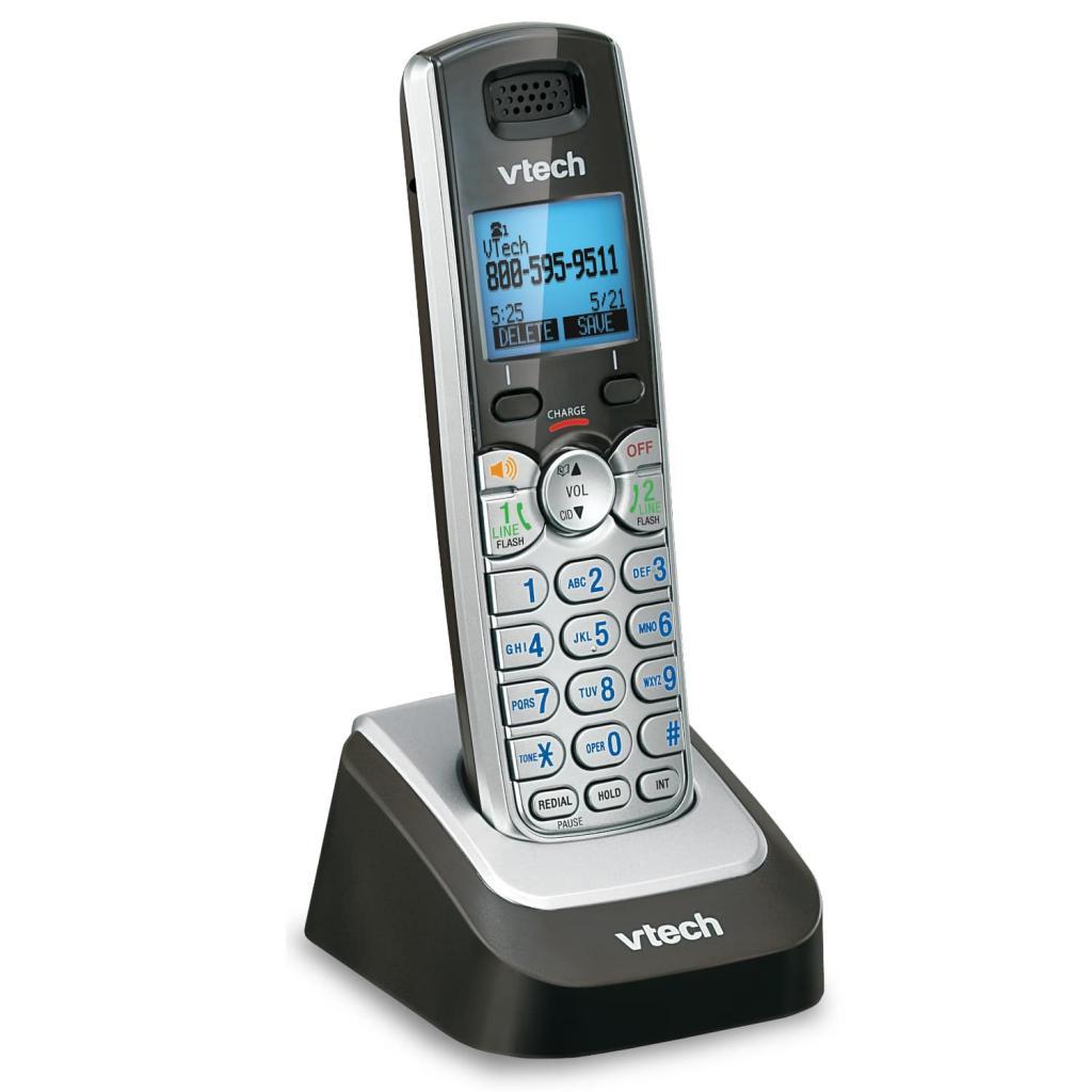 как позвонить с домашнего на мобильный