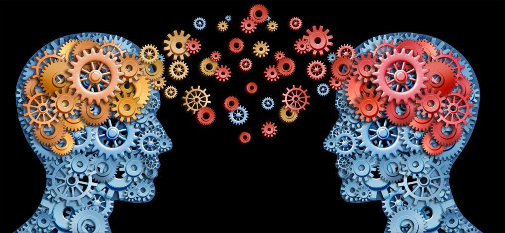 науки и психология