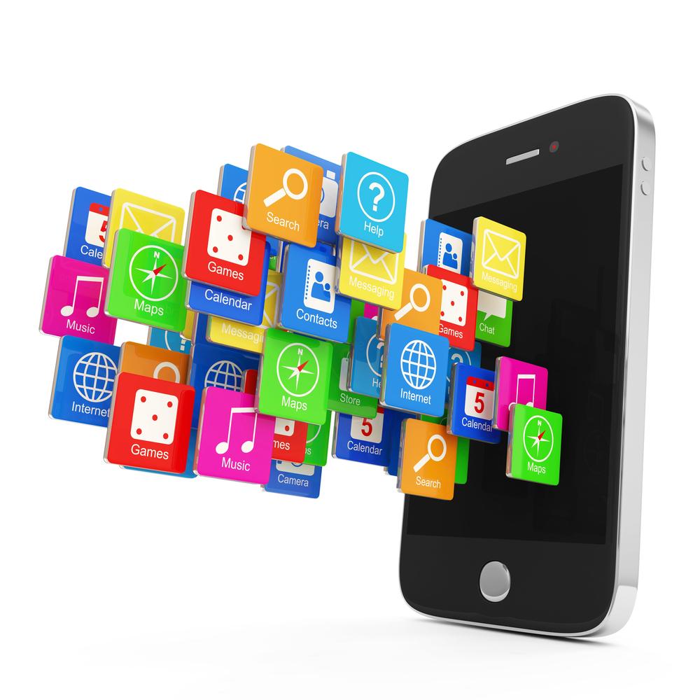 продвижение мобильных приложений кейсы
