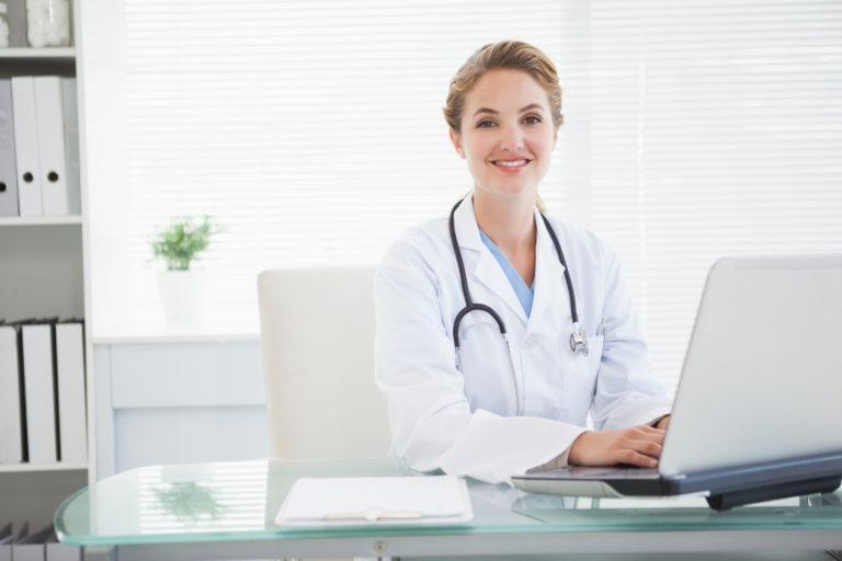 Отслойка плаценты на ранних сроках симптомы