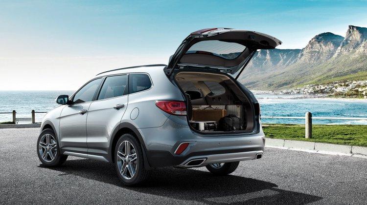 Hyundai: страна-производитель и модельный ряд