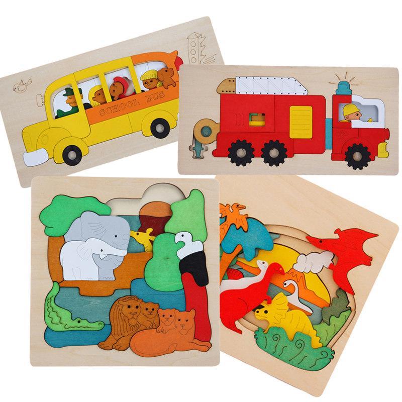 игрушки в группу детского сада