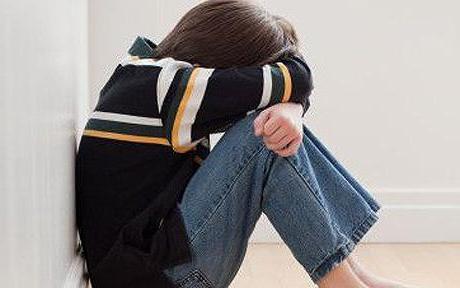 головчатая гипоспадия у детей