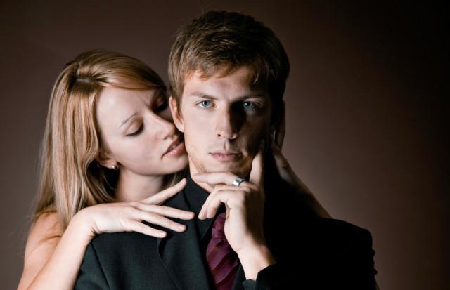 знакомства для несерьезных отношений