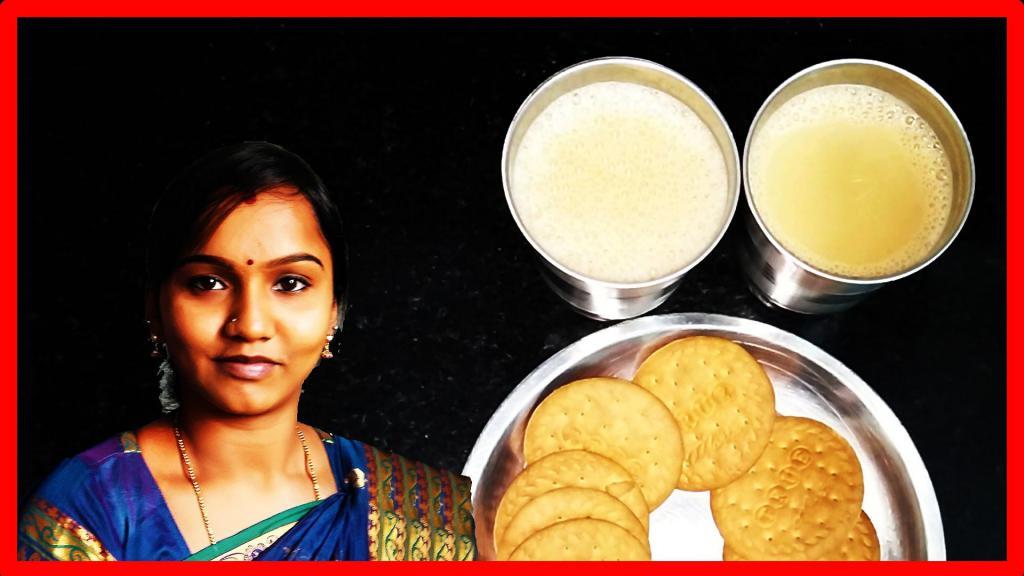Растворимый индийский кофе
