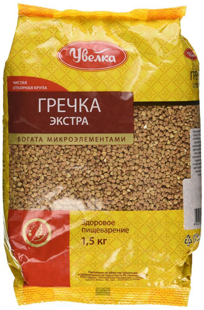 Продукт, продающийся в российских магазинах
