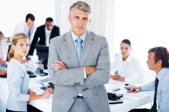 может ли работник отказаться от командировки