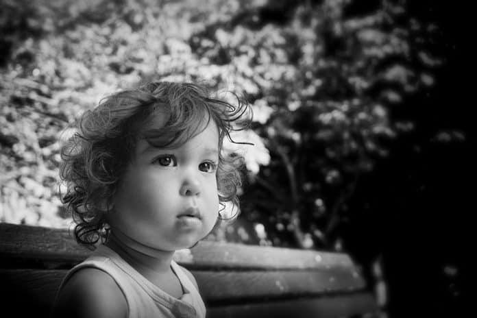кризис 2 лет у ребенка как пережить родителям