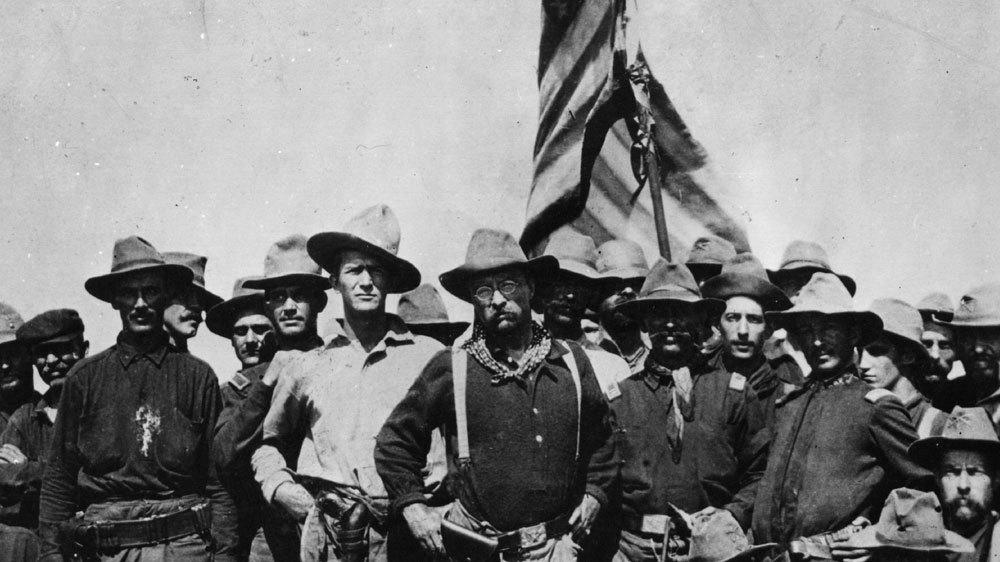 испано американская война 1898 года последствия