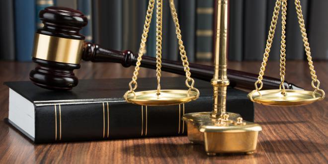 наказание за нарушение ПДД