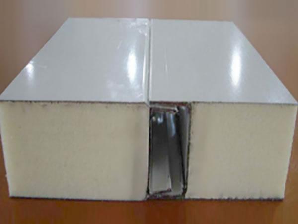 металлпрофиль сэндвич-панели коэффициент теплопроводности утеплителя