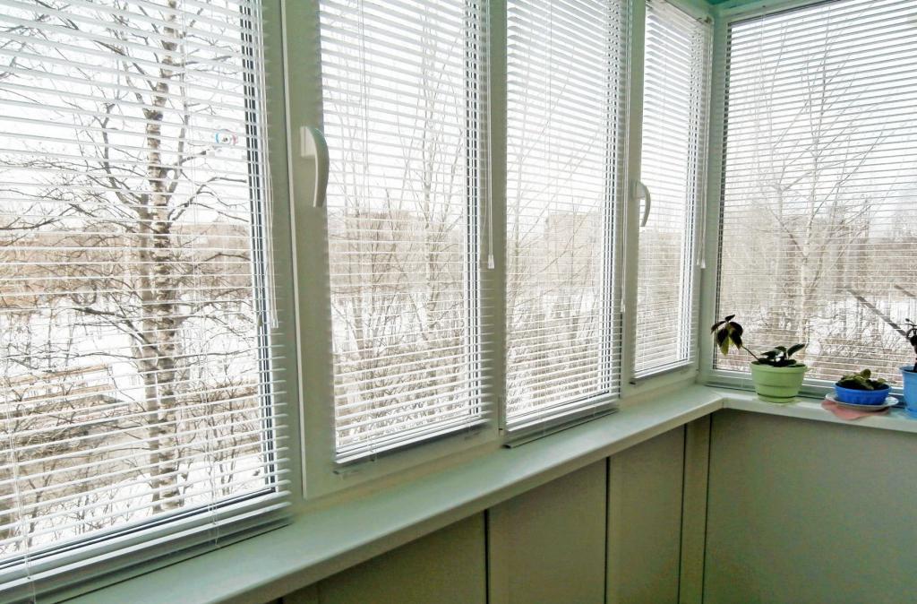 пластиковые окна окномаркет ухта