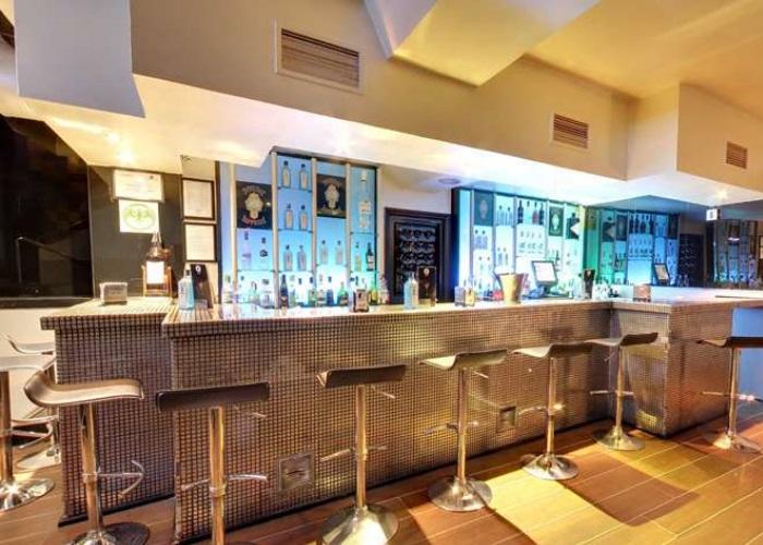 бары в туле