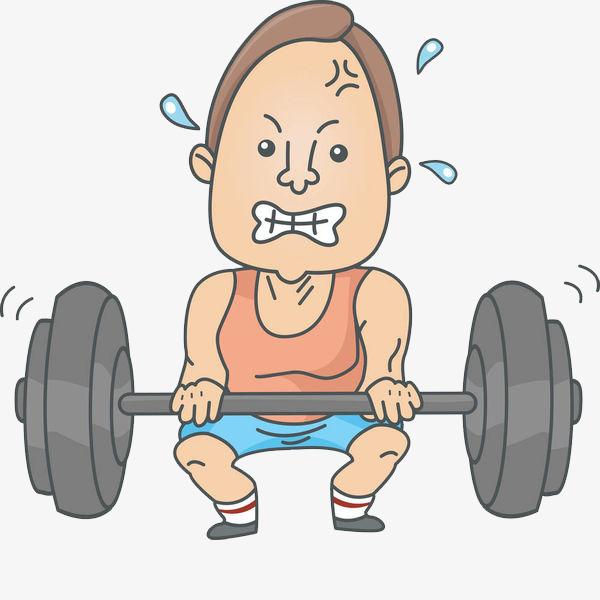 правила выполнения упражнений с осевой нагрузкой