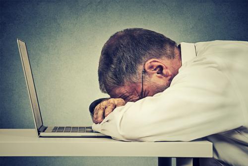 сокращенная продолжительность рабочего времени устанавливается для