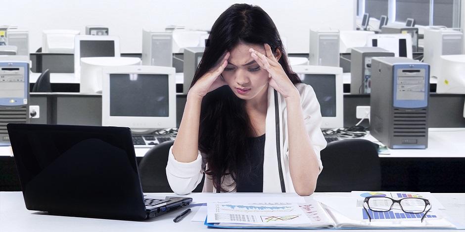 об установлении сокращенной продолжительности рабочего времени