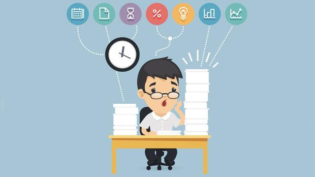 законодательством установлена сокращенная продолжительность рабочего времени