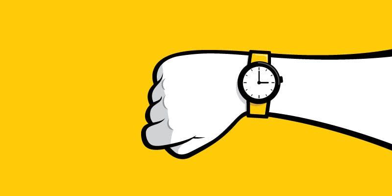 сокращенная продолжительность рабочего времени в неделю