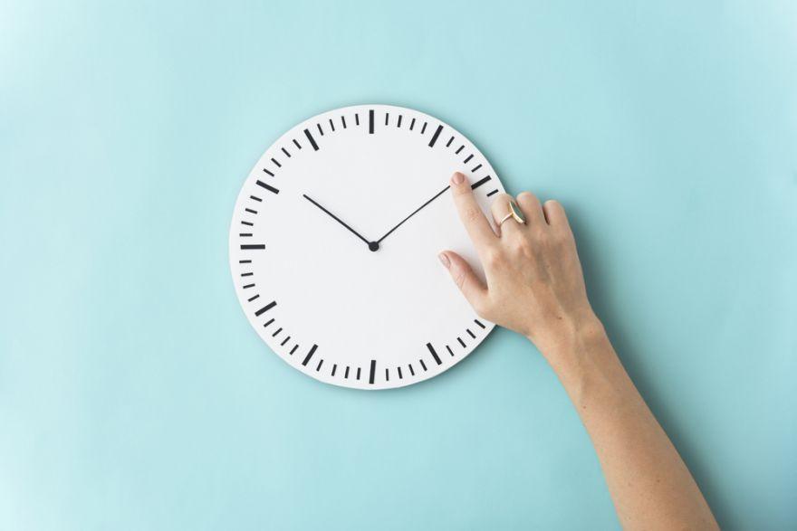 сокращенная продолжительность рабочего времени оплата