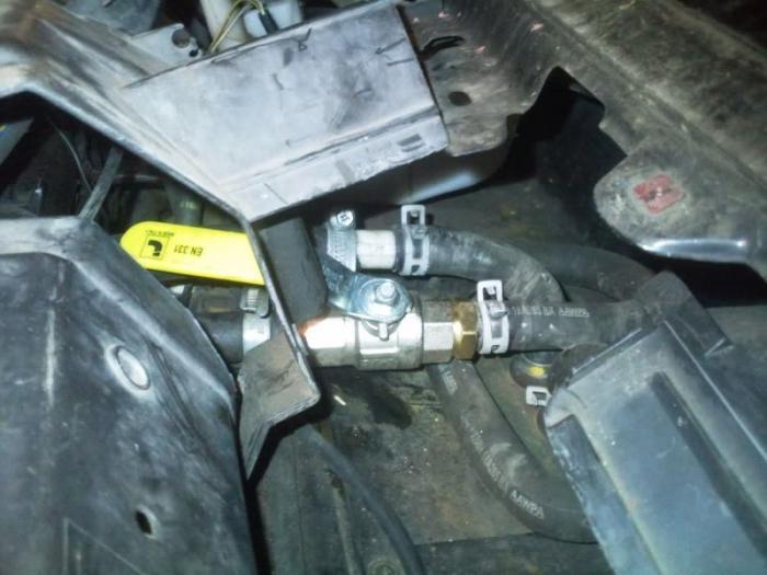 ремонт ВАЗ 2106 своими руками