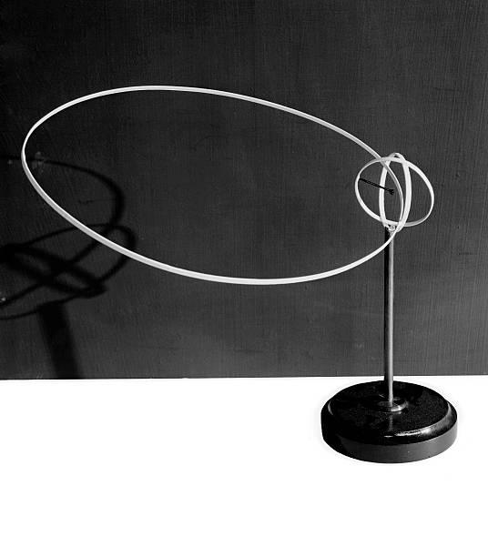 Модель атома водорода по Бору