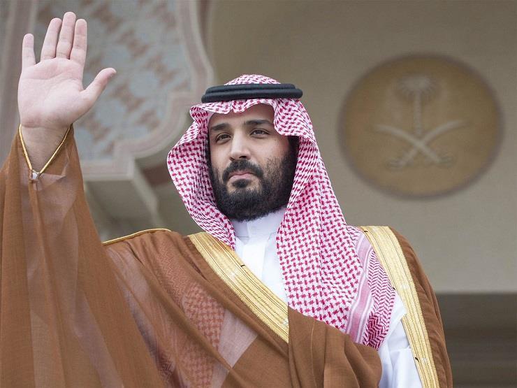 Монарх Саудовской Аравии