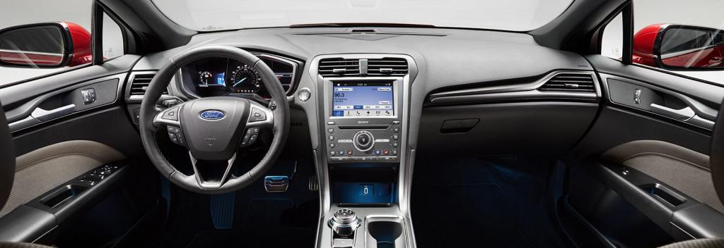 """""""Форд-Мондео"""" (дизель): технические характеристики, комплектация, особенности эксплуатации, отзывы владельцев о достоинствах и недостатках авто"""