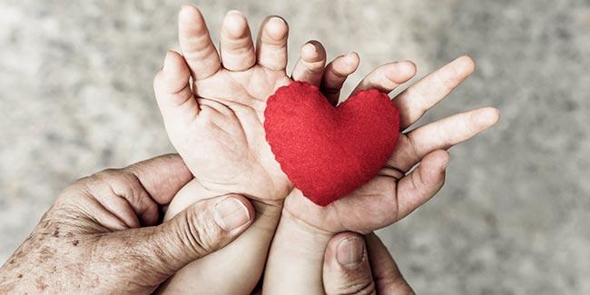 Диагностика патологий сердца у детей