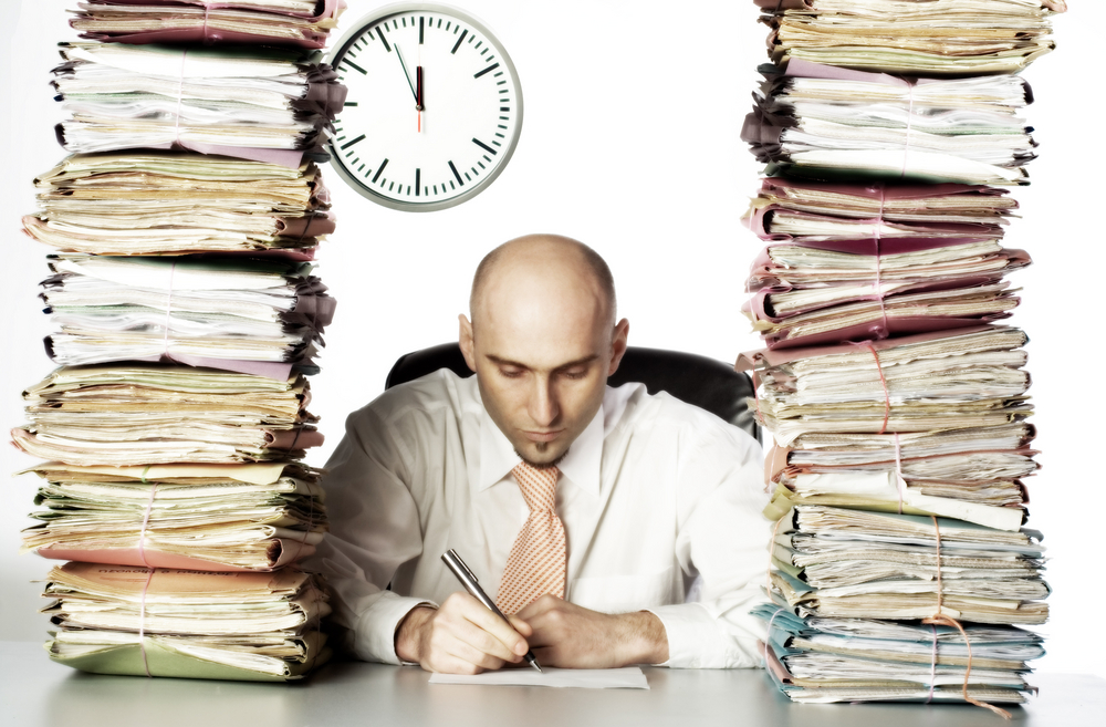 этапы обобщения передового педагогического опыта