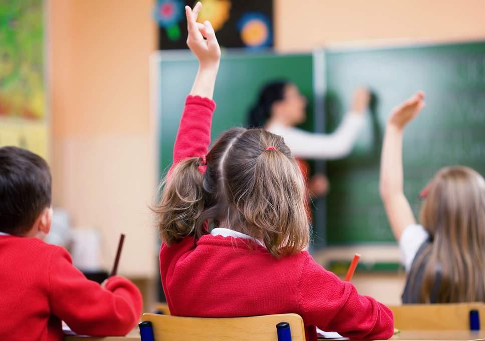 уровни передового педагогического опыта