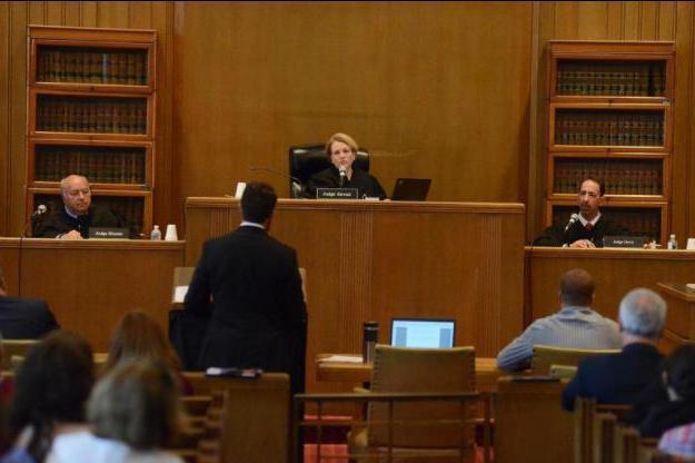 обжалование действий должностного лица в суде