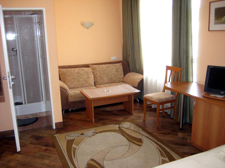 фото гостиница русь селятино