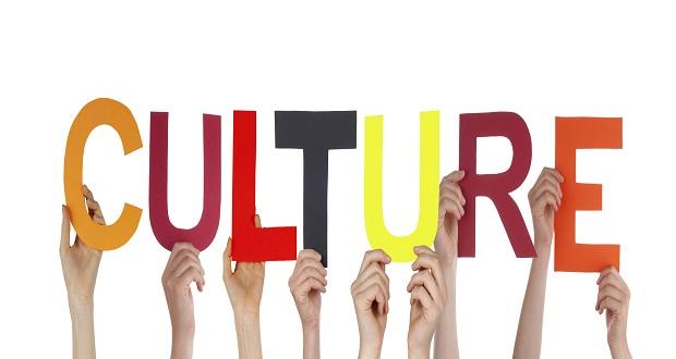Что значит слово культура?