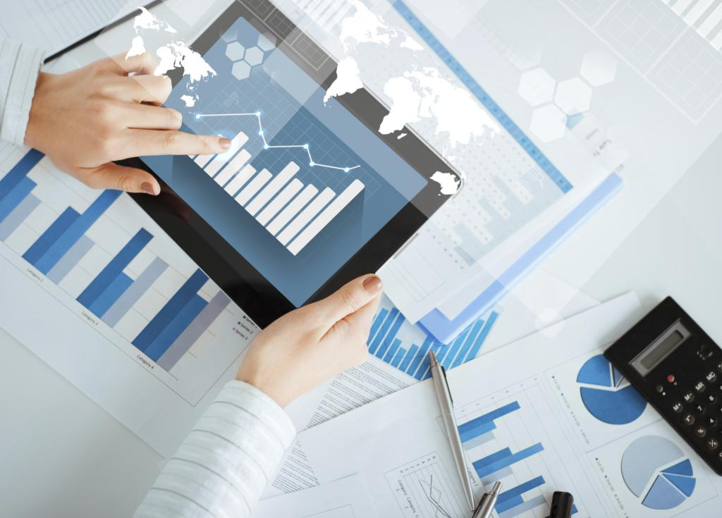 поведенческий надзор на финансовом рынке